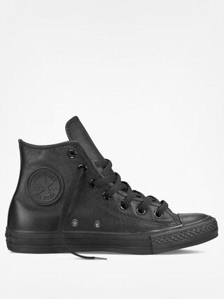 Trampki Converse Chuck Taylor All Star Hi (black monochro)