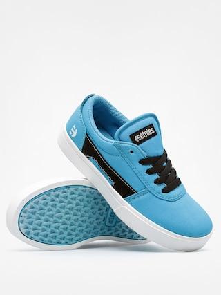 Buty dziecięce Etnies Kids Rct (blue)