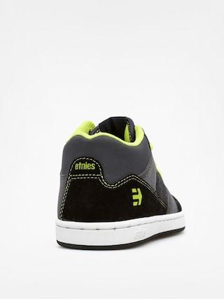 Buty dziecięce Etnies Kids Drifter MT (navy/black)