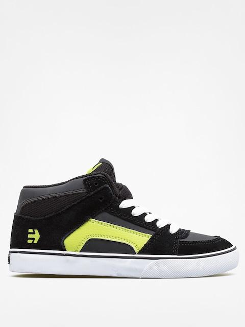 Buty dziecięce Etnies Kids Rvm Vulc (dark navy)