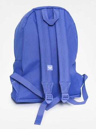 Plecak Roxy Sugar Baby Wmn (violet)
