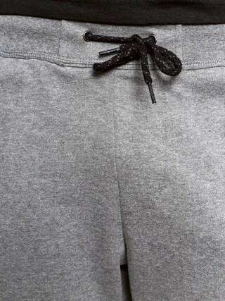 Szorty Element Cornell WK (grey heather)