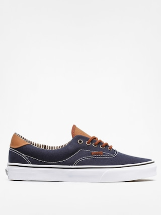 Buty Vans Era 59 (c&l/dress blues/stripe denim)