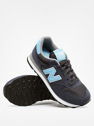 Buty New Balance 500 Wmn (nsb)