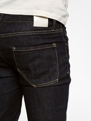 Spodnie Altamont Alameda Slim (indigo wax)