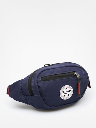 Nerka Smith's 01 (navy)