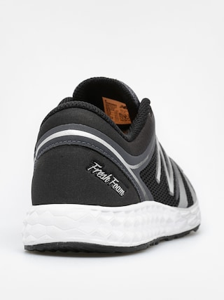 Buty New Balance 822 Wmn (bs2)