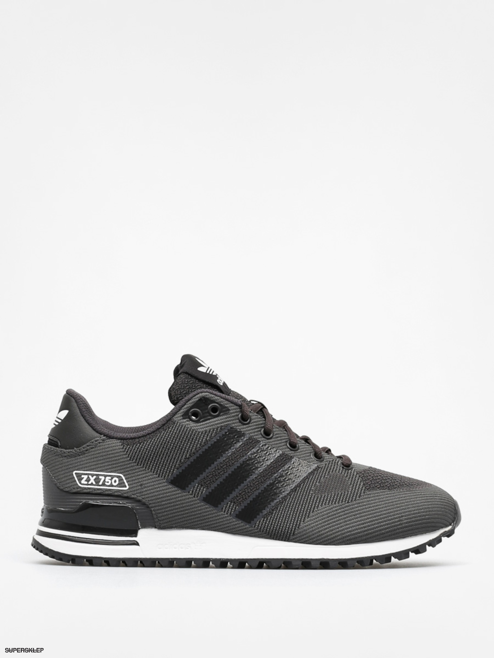 e2e308228 greece sneaker store 5da65 38b5c buty adidas zx 750 wv shalbkcblackftwwht  c1622 29970