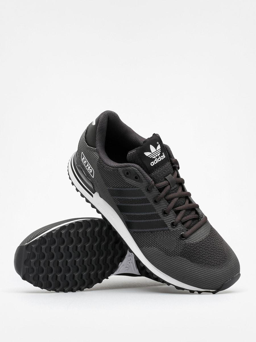 Buty męskie Adidas Zx 750 WV S79195 NOWOŚĆ 2016