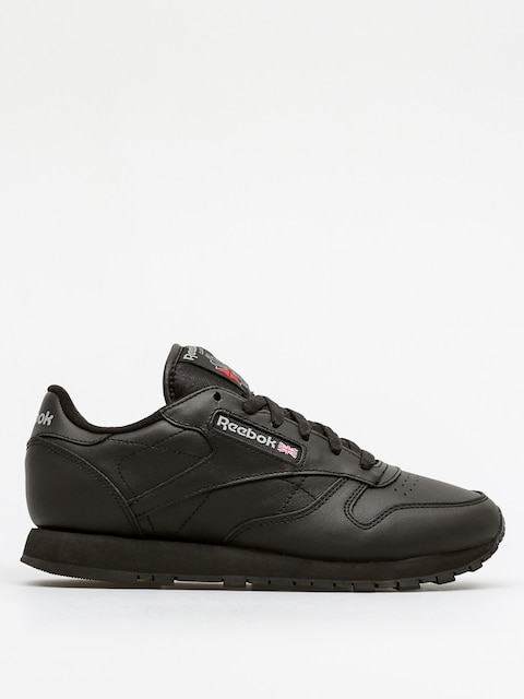 Buty Reebok Classic Leather Wmn