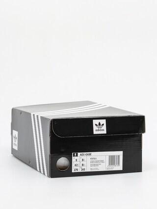 Buty adidas Adi Ease (conavy/chsogr/ftwwht)