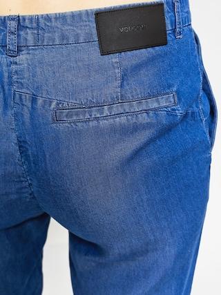 Spodnie Volcom Vlcm Wmn (cmb)