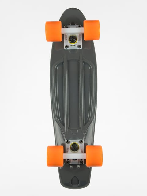Deskorolka cruiser Fish Skateboards 02