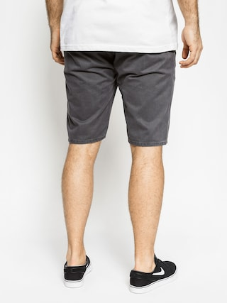 Szorty Quiksilver Every Day Chino (gravel)