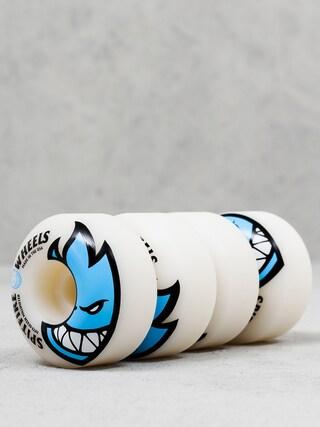 Kółka Spitfire Bighead (white/blue)