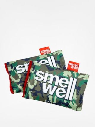 Odświeżacz SmellWell (Green Camo)