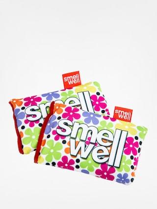 Odświeżacz SmellWell (Flower Power)