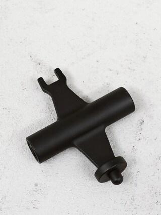 Klucz Speed Demons X Tool Single (black)