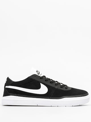 Buty Nike SB Bruin Sb Hyperfeel (black/white white)