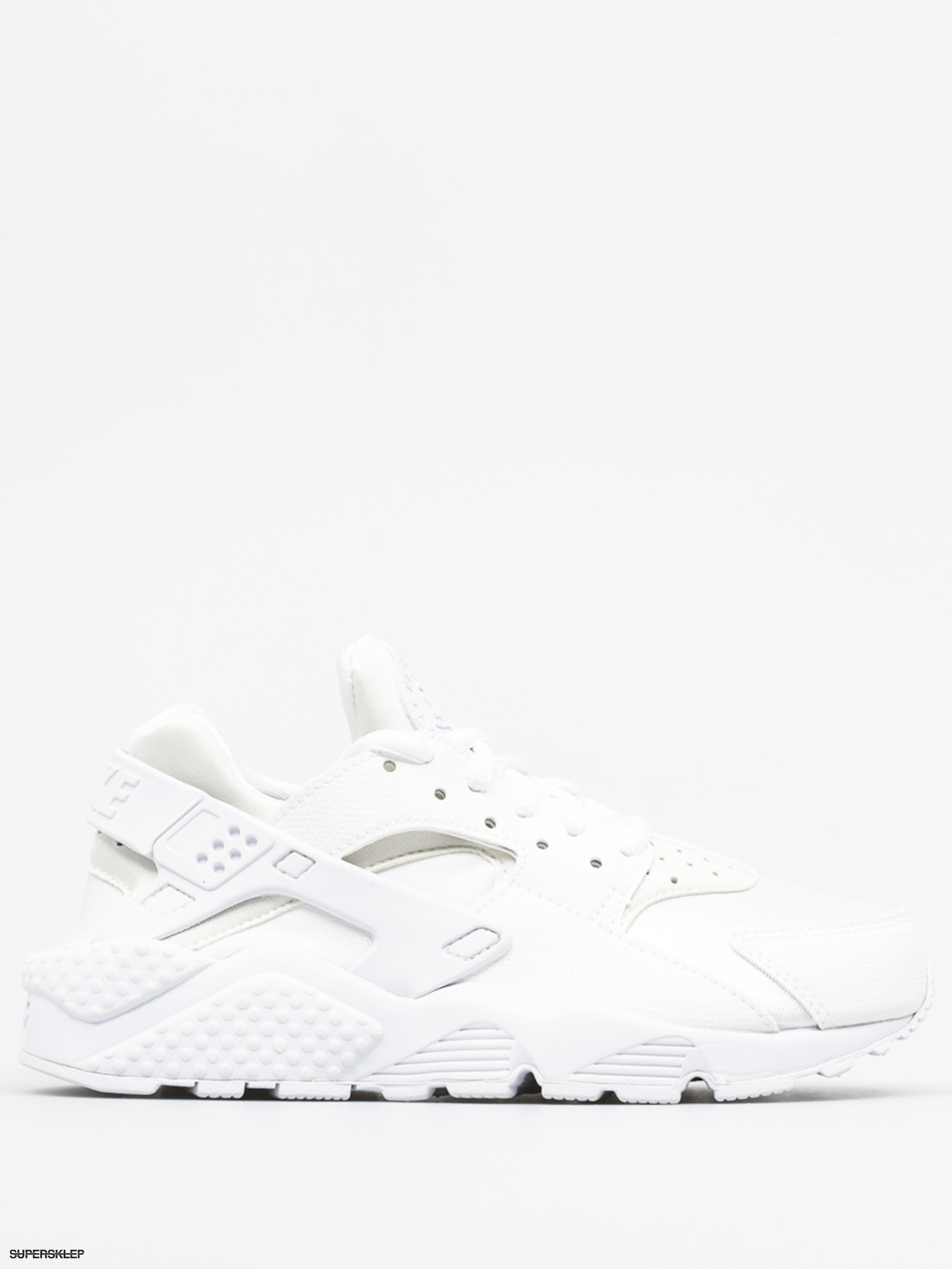 Buty Nike Air Huarache Run Wmn