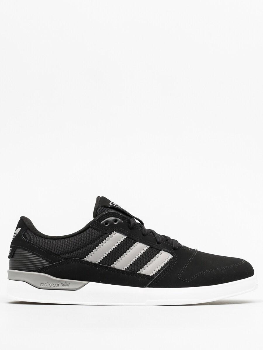 Buty Adidas Zx Vulc Cblack Chsorg Ftwwht