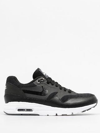 Buty Nike Air Max 1 Wmn (Ultra Essentialsblack/black white)