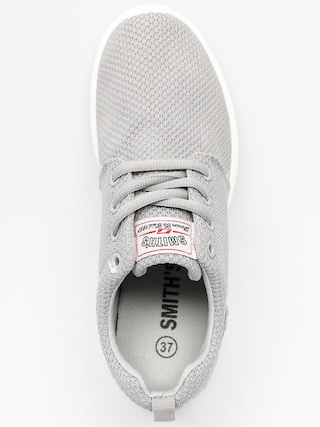 Buty Smith's Scurry Wmn (grey/white)