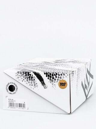 Buty K1x Lp Low Sp (black/honey)
