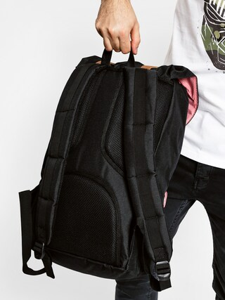 Plecak Herschel Supply Co. Little America (black)