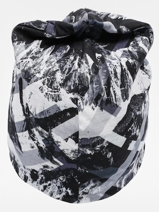 Czapka zimowa Buff Microfiber Reversible (mountaintop)