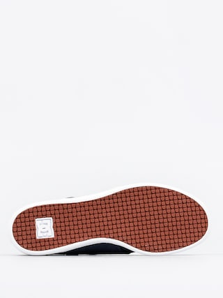 Buty DC Haven (navy/camel)