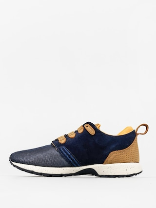 Buty Element Mitake (eclipse navy)