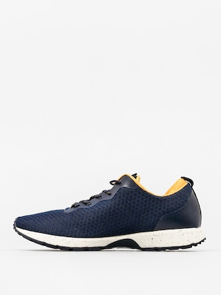 Buty Element Kahan (eclipse navy)