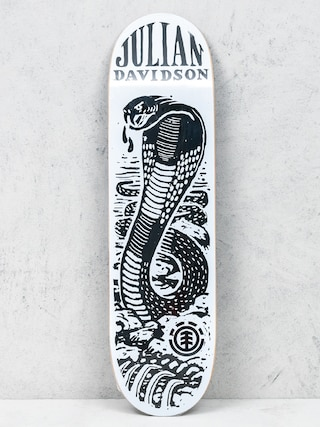 Deck Element Julian Predator