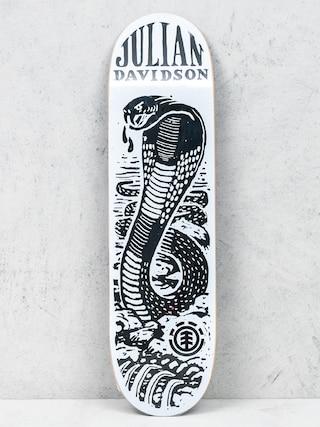 Deck Element Julian Predator