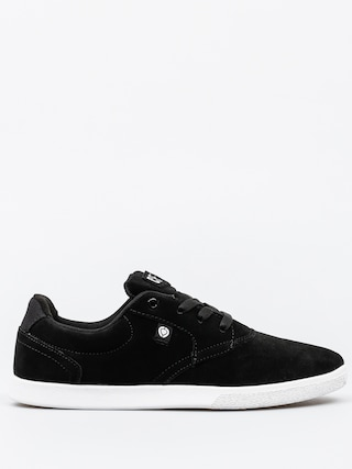 Buty Circa JC01 (black/black/white)