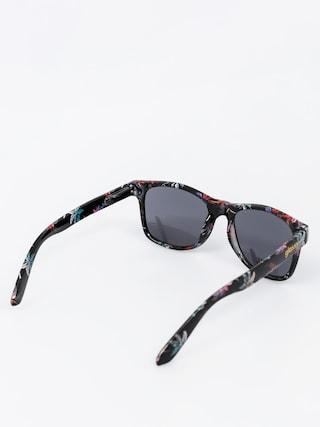 Okulary przeciwsłoneczne Glassy Leonard (palm)