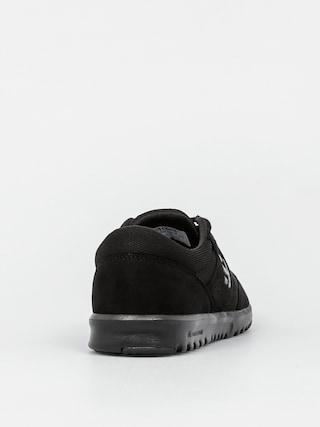 Buty Etnies Marana SC (black/black)