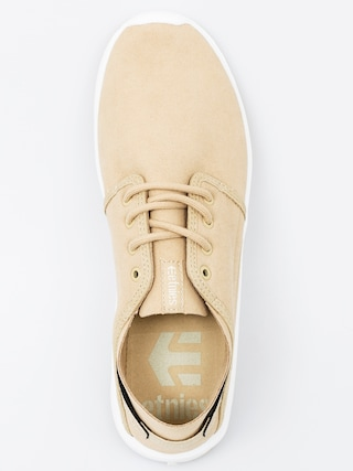 Buty Etnies Scout (taupe)