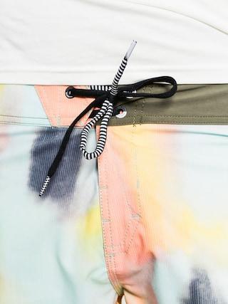 Boardshorty Volcom Transition Mod (mtl)