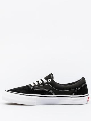 Buty Vans Era Pro (black/white/gum)
