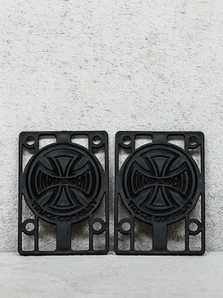Podkładki Independent Riser Pads