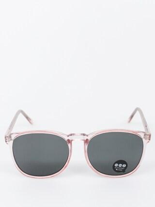 Okulary przeciwsłoneczne Komono Urkel (lilac)