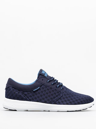 Buty Supra Hammer Run Wmn (navy white)