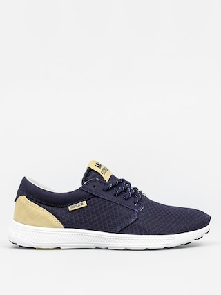 Buty Supra Hammer Run (navy/hemp white)
