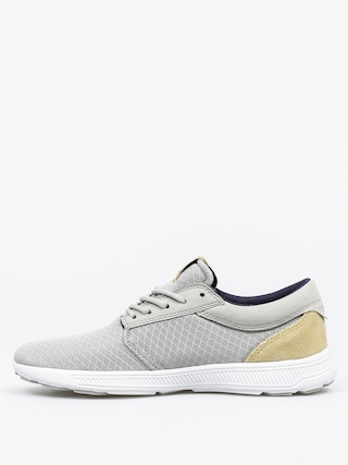 Buty Supra Hammer Run (grey violet/hemp white)