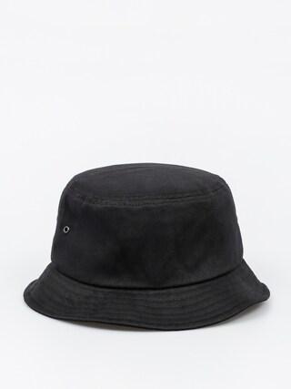 Kapelusz El Polako Ep (black)