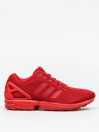 Buty adidas Zx Flux (powred/powred/cburgu)