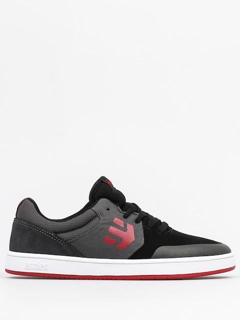 Buty dziecięce Etnies Kids Marana