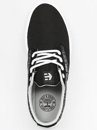 Buty Etnies Jameson SC Wmn (black)